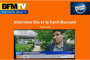 intervention tv1