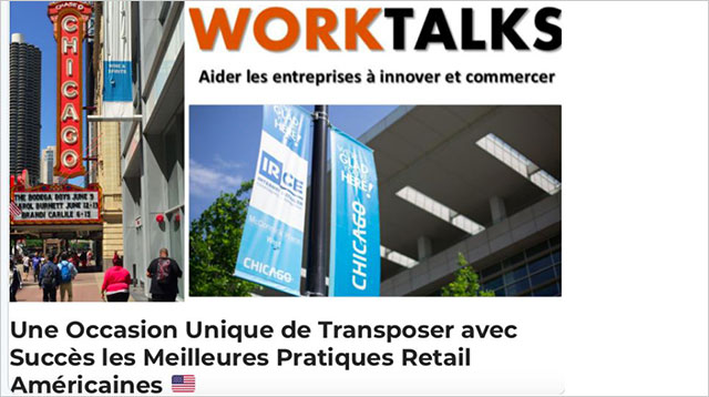 wortalks